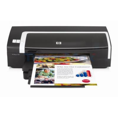 HP Officejet K-7100